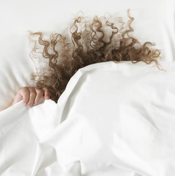 gesund schlafen allergien hygiene lonsberg. Black Bedroom Furniture Sets. Home Design Ideas