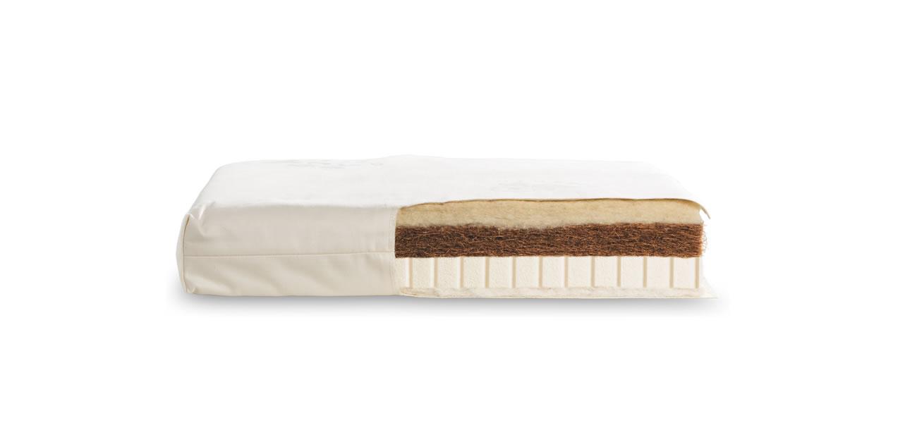 produkte matratzen babys kinder jugendliche babys und kleinkinder 0 4 jahre lonsberg. Black Bedroom Furniture Sets. Home Design Ideas
